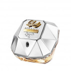 Lady Million Lucky - Eau de Parfum - 73813943