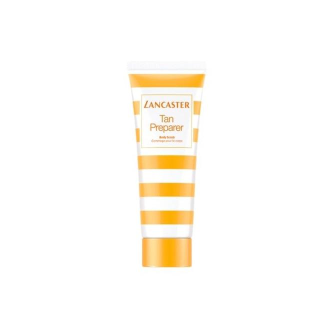 Mini Tan Preparer Exfoliant - 52663520