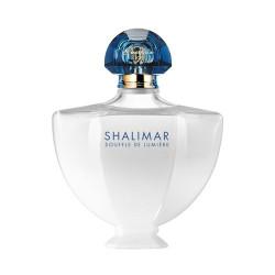 Shalimar Souffle de Lumière - Eau de Parfum - 43713765