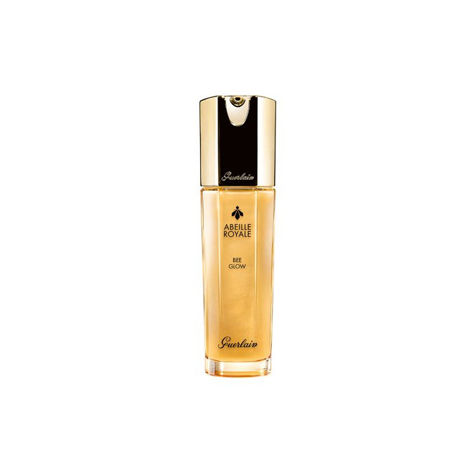 Abeille Royale - Bee Glow - 43757A18