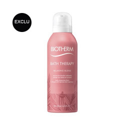 Bath Therapy Relaxing Blend - 09573054