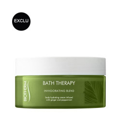 Bath Therapy Invigorating Blend - 09562034