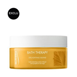 Bath Therapy Delighting Blend - 09562036
