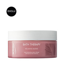 Bath Therapy Relaxing Blend - 09562038