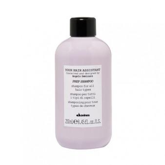 Prep Shampoo - DAV.82.059