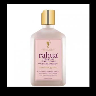 Après-shampooing Hydratant Bio - RAH.83.017