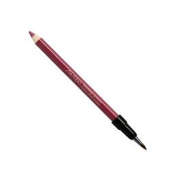 Crayon à Lèvres Lissant - 85543005