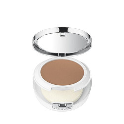 Beyond Perfecting Powder - 2113046Q