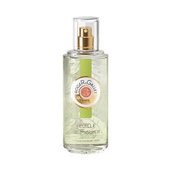 Eau Fraîche Parfumée Bienfaisante - 79316753