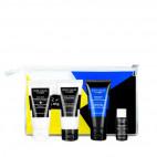 Kit Découverte Hair Rituel Volume - 86293401