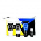 Kit Découverte Hair Rituel Disciplinant - 85X93402