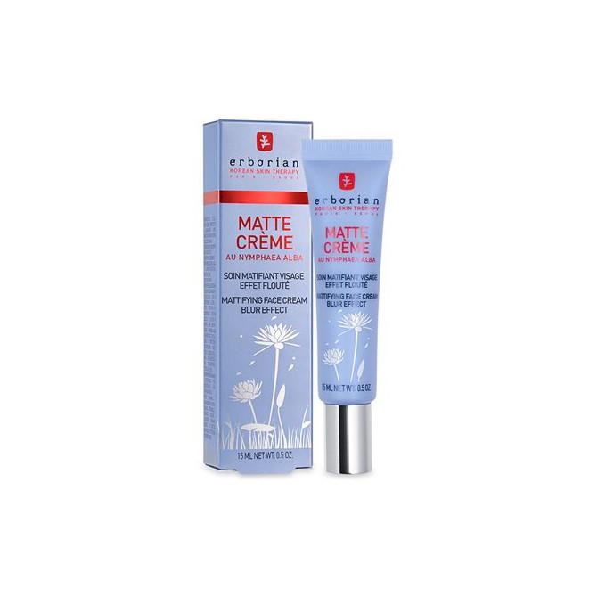 Matte Crème - 30V53540
