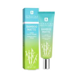 Bamboo Matte - 30V52330