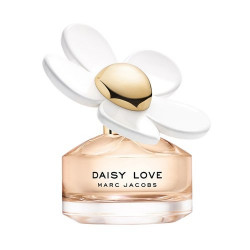 Daisy Love - Eau de Toilette - 47A14753