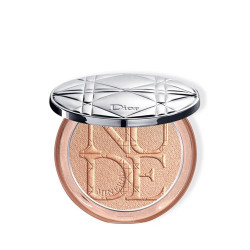 Diorskin Mineral Nude Luminizer - 29333581