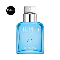 Eternity Air for Men - 50318780