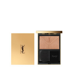 Couture Highlighter - 81445351