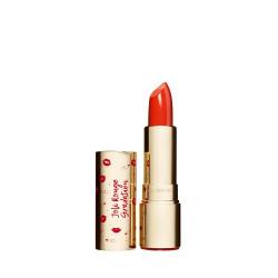 Joli Rouge Gradation - 20441121