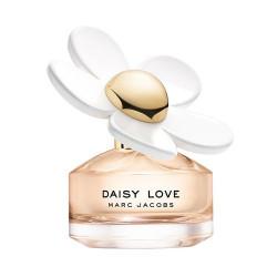 Daisy Love - 47A14755