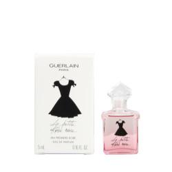Guerlain - Miniature LPRN EDP