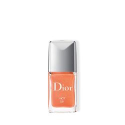 Dior Vernis - 29344FC1