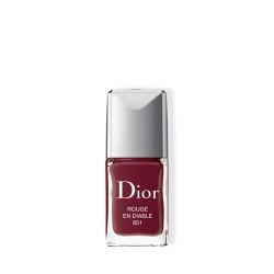 Dior Vernis - 29344FC4