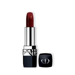 Rouge Dior - 29341H7E
