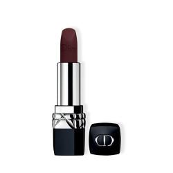 Rouge Dior - 29341J98