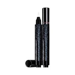 Black Opium - Click & Go - 81413441