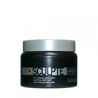 Sculpte - LOR.82.042