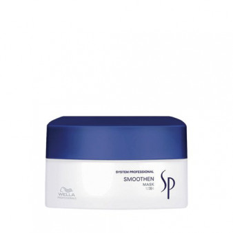 Masque Smoothen - SPR.83.002