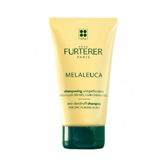 Shampooing Antipelliculaire - FUR.82.008