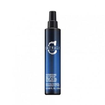 Salt Spray - TIG.84.065