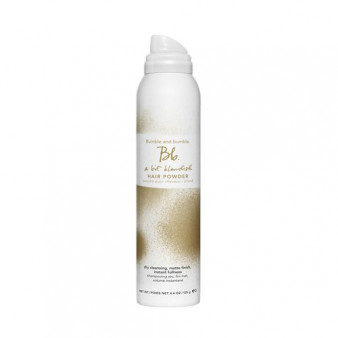 Hair Powder Blond - BMB.82.026