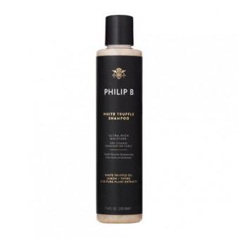 White Truffle Shampoo - PHB.82.004