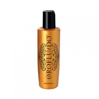 Orofluido Shampooing - REV.82.002