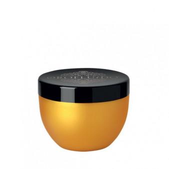 Orofluido Masque - REV.83.006