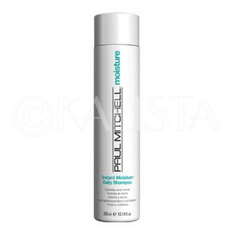 Instant Moisture® Daily Shampoo - PAM.82.006