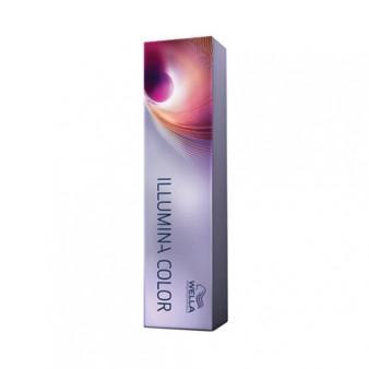 Illumina Color - WEL.88.149