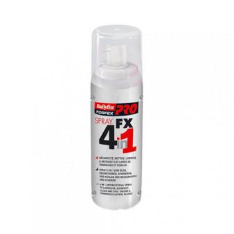 Spray FX 4 in 1 - BAP.83.004