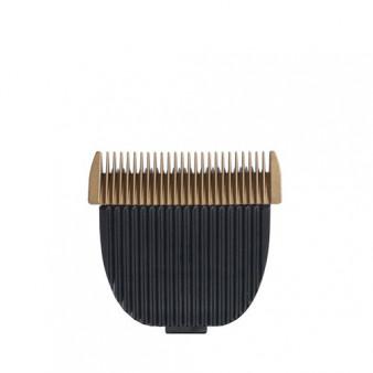 Replacement Blade - Ceramic Titanium - BAP.85.047