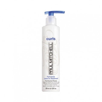 Full Circle Leave-In Treatment - PAM.85.002