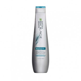 Shampooing Keratindose - BIO.82.017