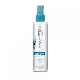 Spray sans rincage Keratindose - BIO.83.037