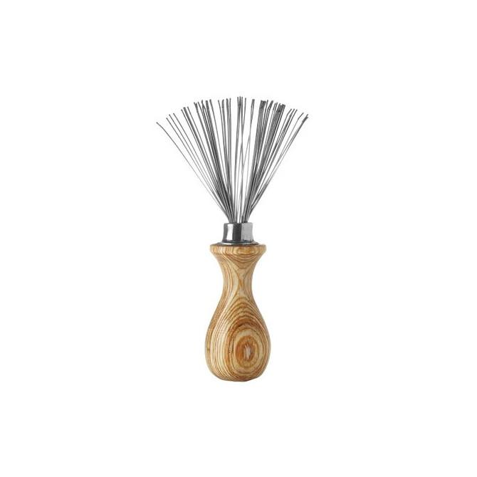 Hairbrush Cleaner - PHB.84.016