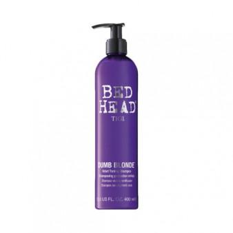 Dumb Blonde Shampoo - TIG.82.073