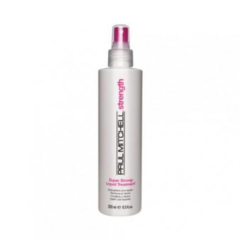 Liquid Treatment - PAM.83.019