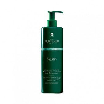 Shampooing Astera Sensitive - FUR.82.049