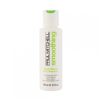 Super Skinny® Daily Shampoo - PAM.82.017