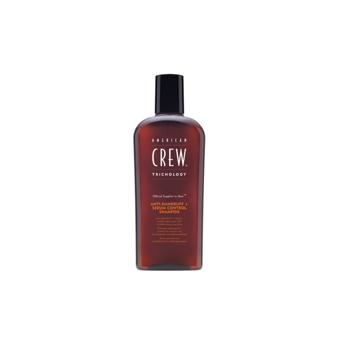 Shampooing Antipelliculaire - ACR.82.003